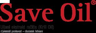 SaveOil - Dobrodošli
